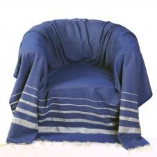 Jeté de fauteuil IS3