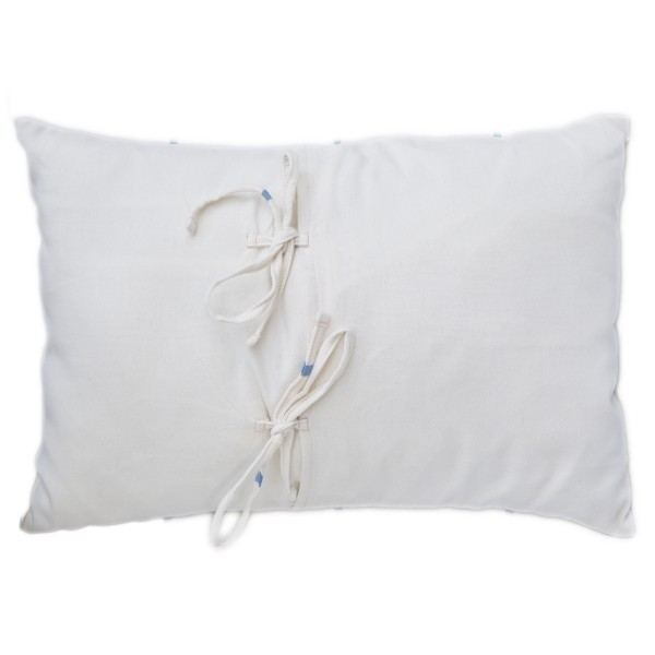 fouta carre blanc awesome image may contain text with fouta carre blanc cheap fouta plage with. Black Bedroom Furniture Sets. Home Design Ideas