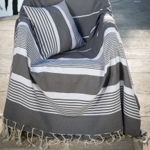 jet s de fauteuil fouta fut e. Black Bedroom Furniture Sets. Home Design Ideas