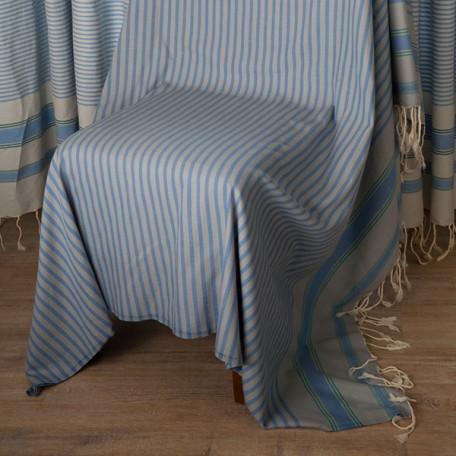 jet de fauteuil m1 fouta fut e. Black Bedroom Furniture Sets. Home Design Ideas